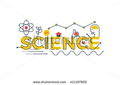 English essay about science and technology